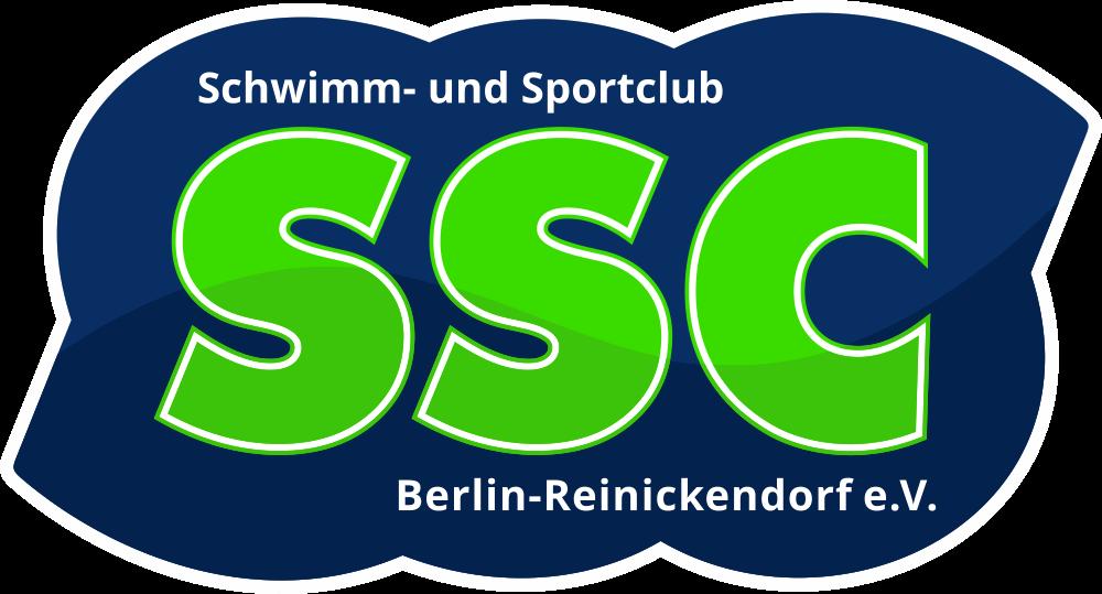 Sportverein Reinickendorf