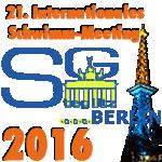 logo_sm2016