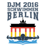 DJM 2016