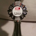 TSC CUP