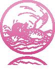 SeehundTrixi_logo