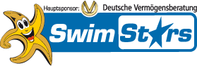 logo_swimstars