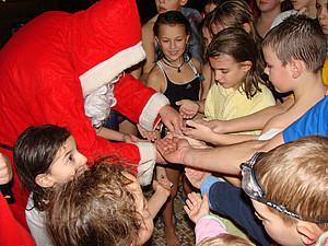 SSC-Weihnachtsschwimmen-2007-01