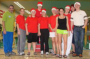 SSC-Weihnachtsschwimmen-2007-02
